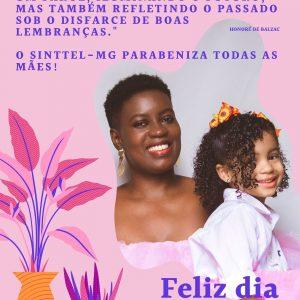Dia das mães 2021 (3)