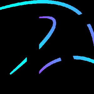Liq logo
