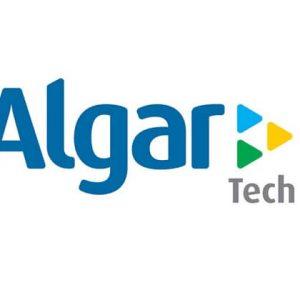 algar-tech
